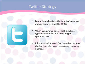 0000078841 PowerPoint Template - Slide 9
