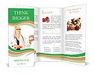 0000078842 Brochure Template
