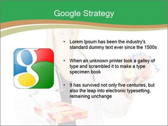 0000078842 PowerPoint Templates - Slide 10