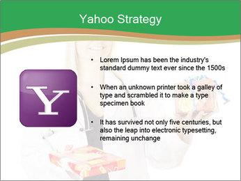 0000078842 PowerPoint Templates - Slide 11