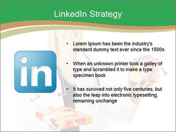 0000078842 PowerPoint Templates - Slide 12