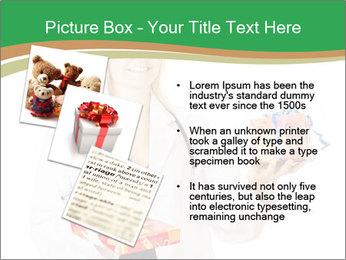 0000078842 PowerPoint Templates - Slide 17