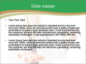 0000078842 PowerPoint Templates - Slide 2