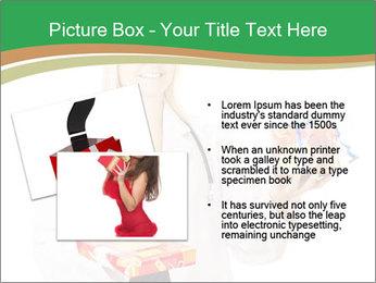 0000078842 PowerPoint Templates - Slide 20