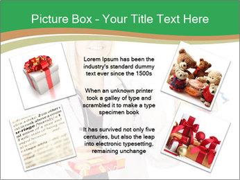 0000078842 PowerPoint Templates - Slide 24