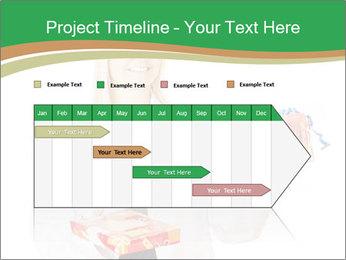 0000078842 PowerPoint Templates - Slide 25