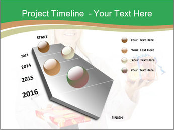 0000078842 PowerPoint Templates - Slide 26