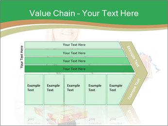 0000078842 PowerPoint Templates - Slide 27