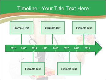0000078842 PowerPoint Templates - Slide 28