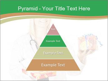 0000078842 PowerPoint Templates - Slide 30