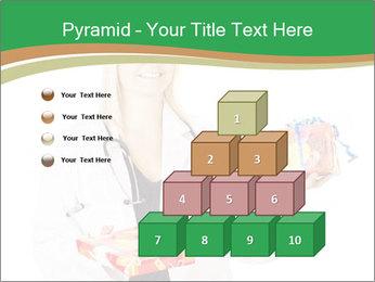 0000078842 PowerPoint Templates - Slide 31