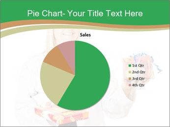 0000078842 PowerPoint Templates - Slide 36
