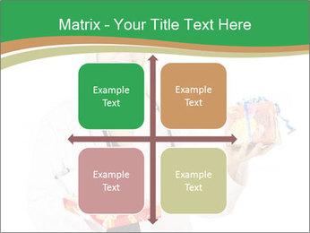 0000078842 PowerPoint Templates - Slide 37