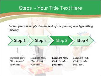 0000078842 PowerPoint Templates - Slide 4