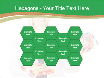 0000078842 PowerPoint Templates - Slide 44