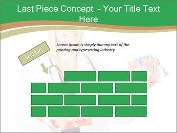 0000078842 PowerPoint Templates - Slide 46