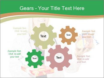 0000078842 PowerPoint Templates - Slide 47
