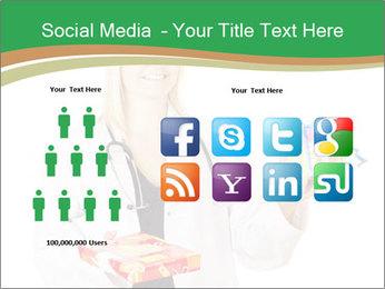 0000078842 PowerPoint Templates - Slide 5