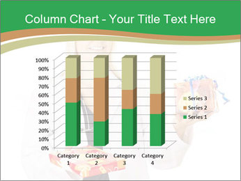 0000078842 PowerPoint Templates - Slide 50