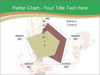 0000078842 PowerPoint Templates - Slide 51
