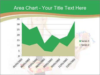 0000078842 PowerPoint Templates - Slide 53