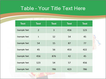 0000078842 PowerPoint Templates - Slide 55