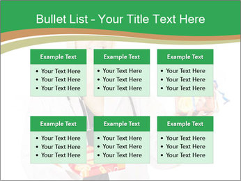 0000078842 PowerPoint Templates - Slide 56