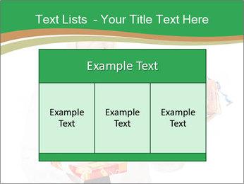 0000078842 PowerPoint Templates - Slide 59