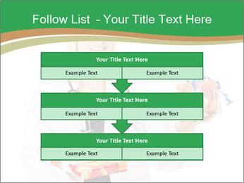 0000078842 PowerPoint Templates - Slide 60
