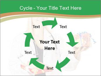 0000078842 PowerPoint Templates - Slide 62