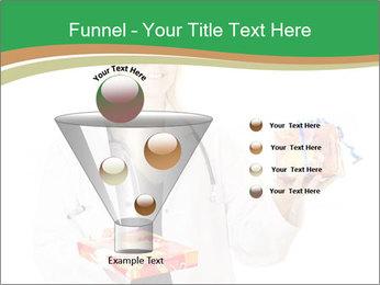 0000078842 PowerPoint Templates - Slide 63