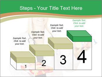 0000078842 PowerPoint Templates - Slide 64