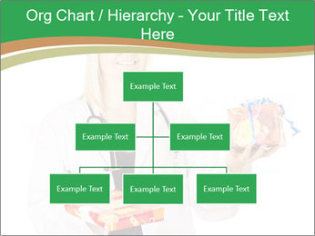 0000078842 PowerPoint Templates - Slide 66