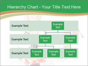 0000078842 PowerPoint Templates - Slide 67