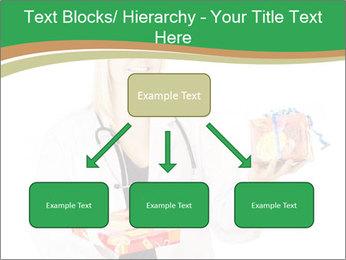 0000078842 PowerPoint Templates - Slide 69