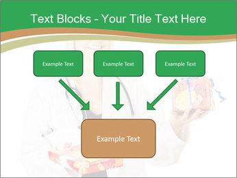 0000078842 PowerPoint Templates - Slide 70