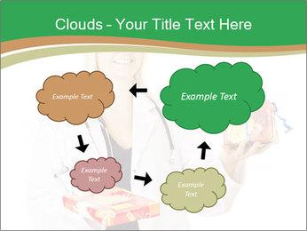 0000078842 PowerPoint Templates - Slide 72