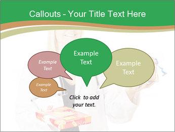 0000078842 PowerPoint Templates - Slide 73