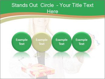 0000078842 PowerPoint Templates - Slide 76