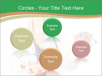 0000078842 PowerPoint Templates - Slide 77
