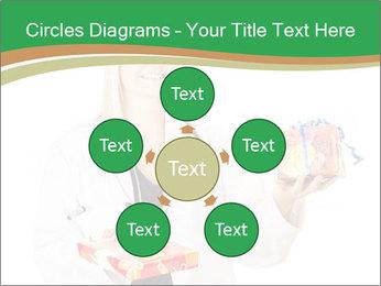 0000078842 PowerPoint Templates - Slide 78