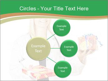 0000078842 PowerPoint Templates - Slide 79