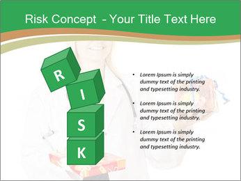 0000078842 PowerPoint Templates - Slide 81