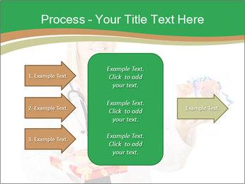 0000078842 PowerPoint Templates - Slide 85