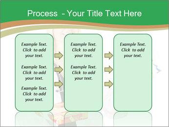 0000078842 PowerPoint Templates - Slide 86