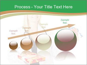 0000078842 PowerPoint Templates - Slide 87