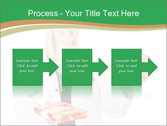 0000078842 PowerPoint Templates - Slide 88