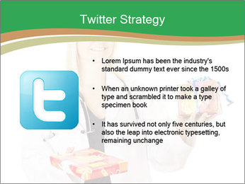 0000078842 PowerPoint Templates - Slide 9