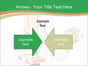 0000078842 PowerPoint Templates - Slide 90