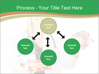 0000078842 PowerPoint Templates - Slide 91